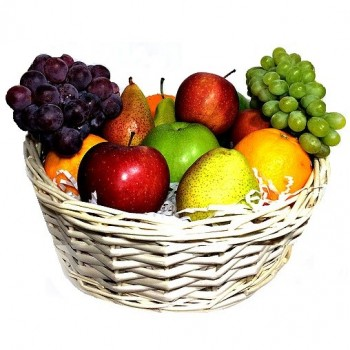 Fruit basket 3 kg